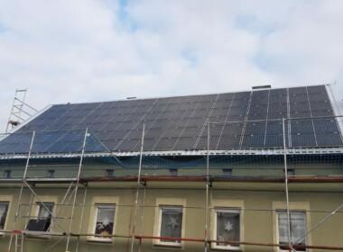 157,44 kWp – Breitenhagen – Solaranlage kaufen - SunShine-Energy_Photovoltaik_Breitenhagen-2.jpg