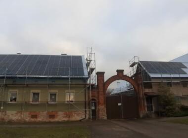 157,44 kWp – Breitenhagen – Solaranlage kaufen - SunShine-Energy_Photovoltaik_Breitenhagen-3.jpg