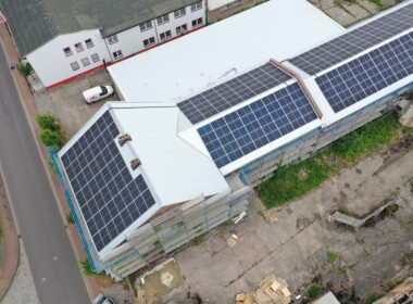 299,64 kWp – Bismark – Photovoltaikanlage - SunSnhine-Energy-Bismark-Solar-Park-1-scaled.jpg