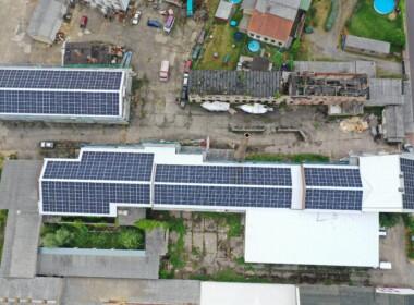 299,64 kWp – Bismark – Photovoltaikanlage - SunSnhine-Energy-Bismark-Solar-Park-11-scaled.jpg