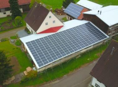 172,26 kWp – Leutkirch – Solaranlage kaufen - PVA-Leutkirch_UK-fertig_SunShineEnergy-2.jpg