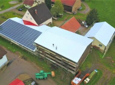 172,26 kWp – Leutkirch – Solaranlage kaufen - PVA-Leutkirch_UK-fertig_SunShineEnergy-6.jpg