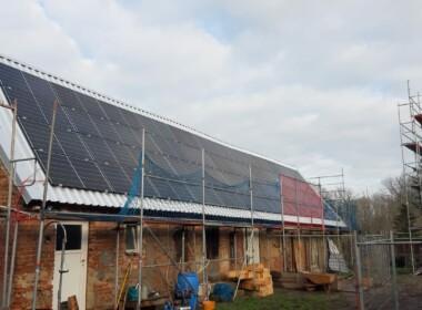 157,44 kWp – Breitenhagen – Solaranlage kaufen - SunShineEnergy_Photovoltaik_Breitenhagen-1.jpg