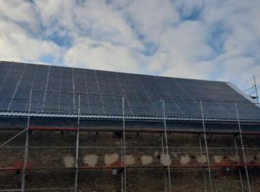 157,44 kWp – Breitenhagen – Solaranlage kaufen - SunShineEnergy_Photovoltaik_Breitenhagen-3.jpg