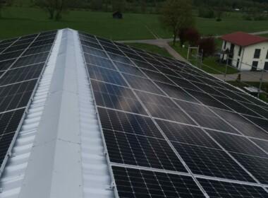 172,26 kWp – Leutkirch – Solaranlage kaufen - SunShineEnergy_Photovoltaik_Leutkirch-1.jpg