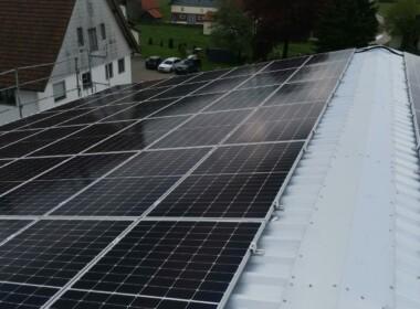 172,26 kWp – Leutkirch – Solaranlage kaufen - SunShineEnergy_Photovoltaik_Leutkirch-2.jpg