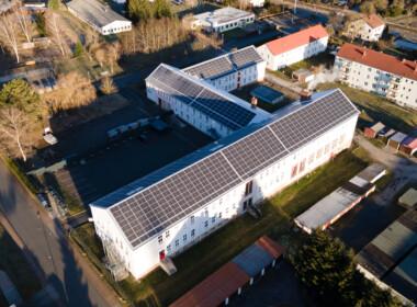 293,70 kWp – Merkers – Solaranlage kaufen - SunShineEnergy_Photovoltaik_Merkers-1-scaled.jpg