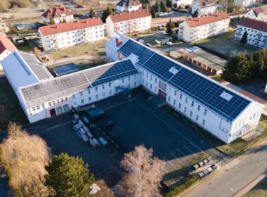 293,70 kWp – Merkers – Solaranlage kaufen - SunShineEnergy_Photovoltaik_Merkers-2-scaled.jpg
