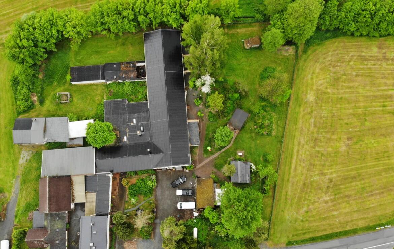 204,02 kWp - Münchberg - Solaranlage kaufen
