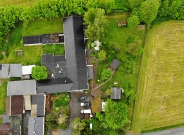 204,02 kWp – Münchberg – Solaranlage kaufen - SunShineEnergy_Photovoltaik_Munchberg-scaled.jpg