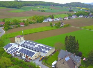143,55 kWp – Preußisch Oldendorf – Solar Investition - SunShineEnergy_Photovoltaik_PreusischOldendorf-1-1.jpg