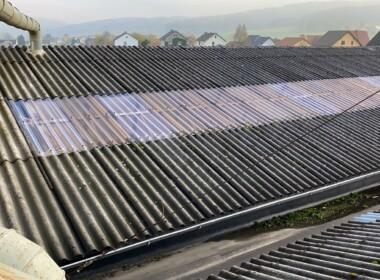 143,55 kWp – Preußisch Oldendorf – Solar Investition - SunShineEnergy_Photovoltaik_PreusischOldendorf-2.jpg