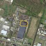 299,25 kWp - Oschersleben - Photovoltaik Investment