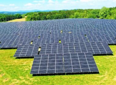 PRE SALE – Freiflächen Photovoltaikanlagen Bayern 4,5 MW Mönchsroth